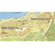 Online Cars Location Gta Car Locations Guide 5 Cheats