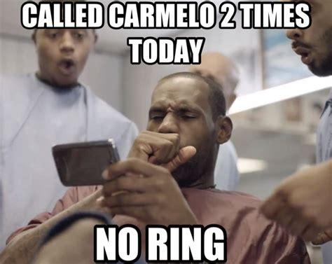 Knicks Memes - carmelo anthony funny memes memes