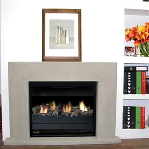gas fireplace distributors in delaware fireplaces