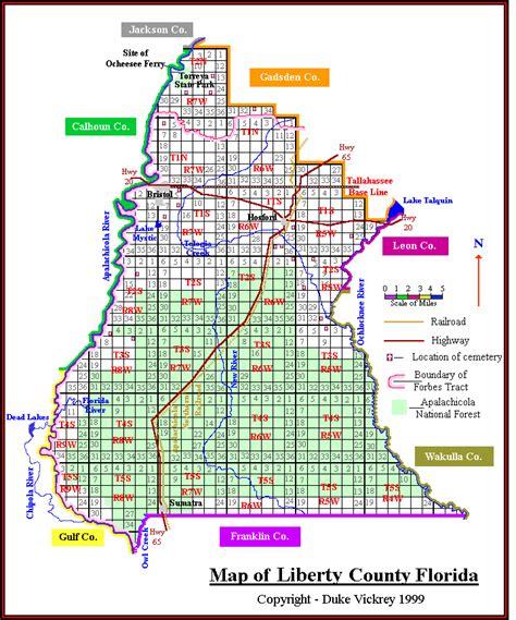 section township range map orange co florida section township range map pictures to