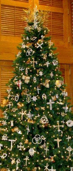 christianity and the christmas tree 62 best images about chrismons on lutheran baptisms and the covenant