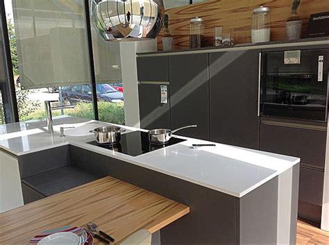 moderne küche kaufen wohnzimmer ideen weiss grau