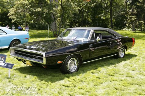 1970 dodge charger pictures picture of 1970 dodge charger r t