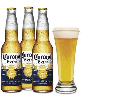 corona extra cerveza por solobuenas rese 241 a de algunas cervezas taringa
