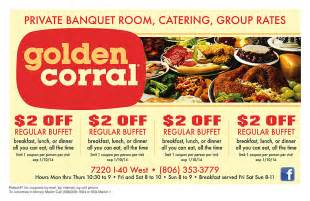 printable coupons for golden corral buffet hometown buffet coupons country coupons golden