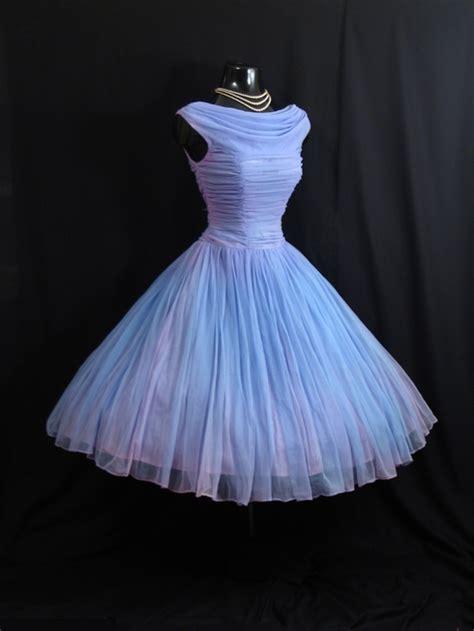 vintage 50s prom dresses prom vintage vortex the ultimate in 50s vintage prom dresses
