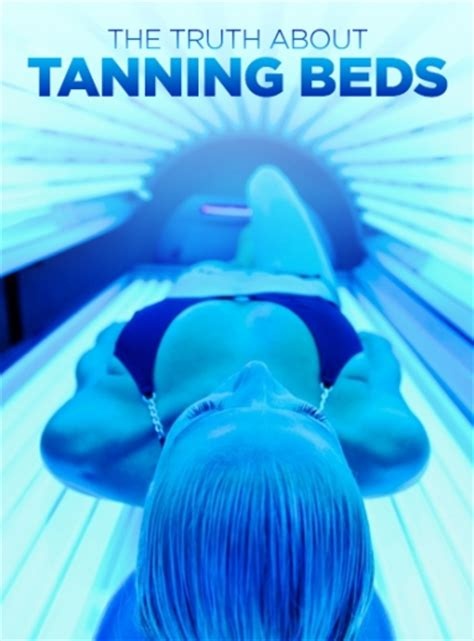 tanning bed risks tagged skin cancer ladylux online luxury lifestyle