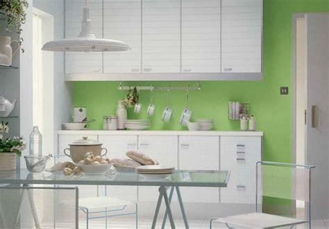 mettere le piastrelle devo per forza mettere le piastrelle in cucina colour
