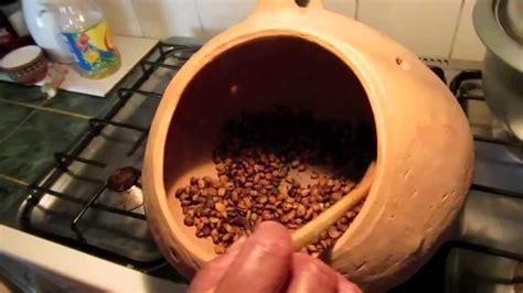 tostadora de cafe artesanal como tostar y moler cafe cusco youtube