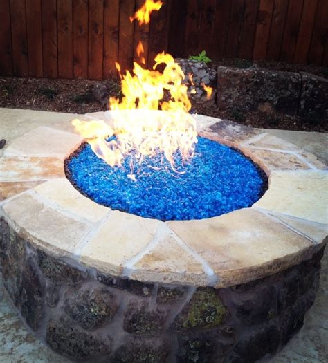 17 Best Images About Fire Pits Are My Thing On Pinterest Firepit Glass