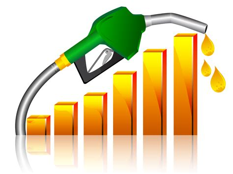 Petrol Price Petrol Prices Increased Due To Rise In The Global Prices