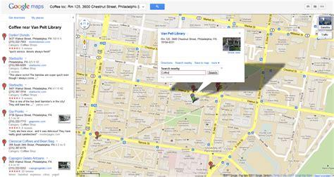 map my location my location map rtlbreakfastclub