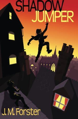 shadow jumper audiobook j m forster audible com au libro nerds national espionage rescue and defense society di michael buckley
