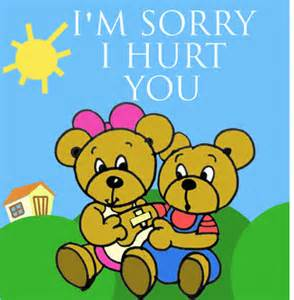 myfuncards i m sorry send free dating ecards i m sorry greetings