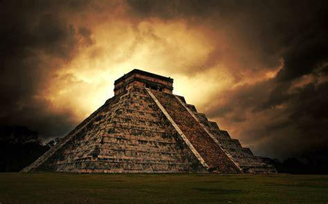 imagenes de mayas cultura los mayas una cultura milenaria nuvia mayorga