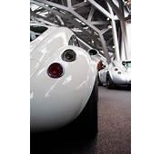 Wiesmann  Luxurious Lifestyle Pinterest Cars Dream