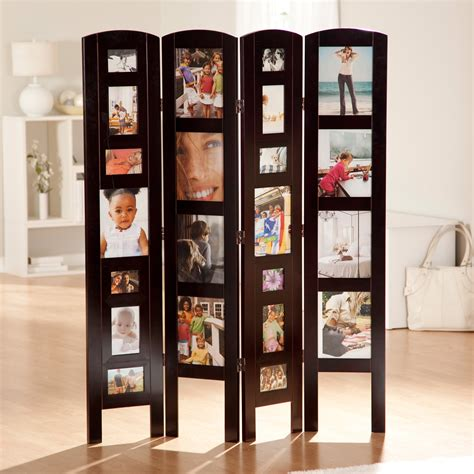 picture room divider تصاميم فواصل بارتشن لتقسيم وتجميل مساحات المنزل ديكوري