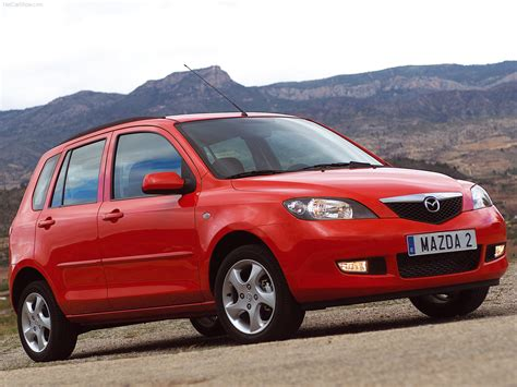 how many mazda dealers in usa madza autos post
