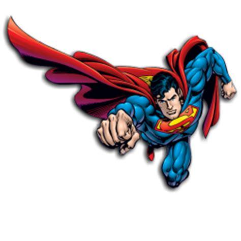 Sprei Superman Steel search sprays gamebanana