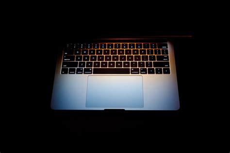 Macbook Pro Infinite macbook infinite diaries