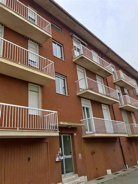 appartamento novi ligure appartamenti in vendita a novi ligure cambiocasa it