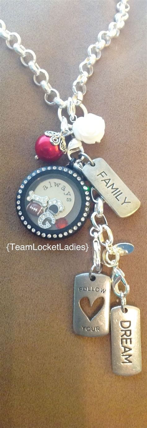 Where Can I Buy Origami Owl Jewelry - best 20 origami owl necklace ideas on origami