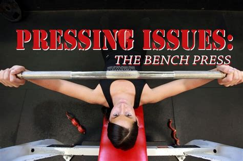 physical therapy bench winter wrap up cbpt s winter favorites