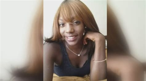 young mother       street killed