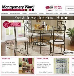 free home decor catalogs mail 1000 images about free catalogs by mail on pinterest