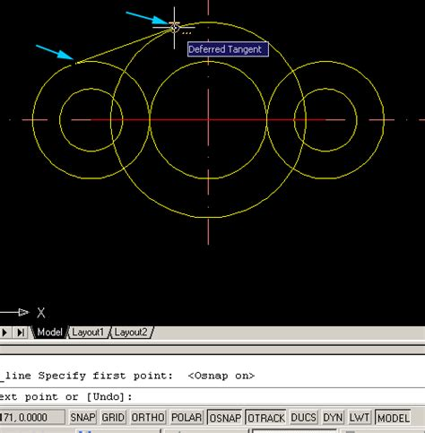 autocad tutorial 2007 beginners tutorials autocad for beginners step by step 27