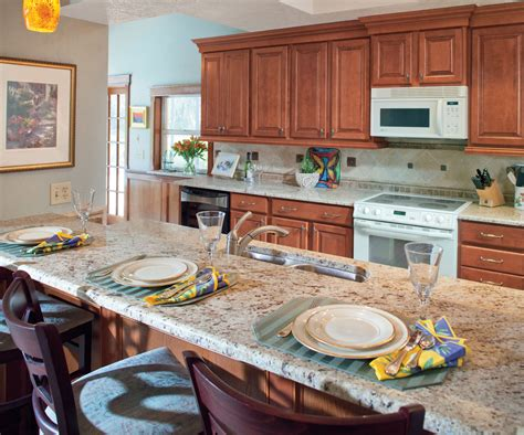 used kitchen cabinets maryland discount kitchen cabinets maryland discount kitchen