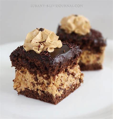 161 best images about dessert 161 best ukrainian desserts images on russian desserts russian foods and kitchens