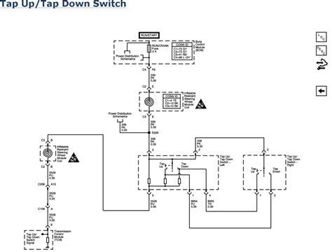 700r4 valve diagram 700r4 valve diagram 28 images 4t65e valve locations