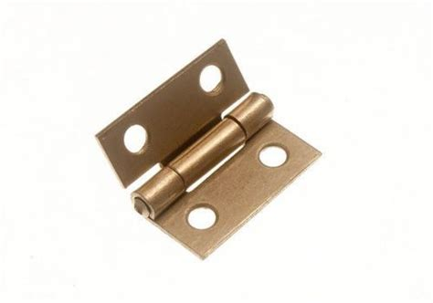 Small Cabinet Door Hinges by Small Cabinet Hinges Reviews Shopping Reviews On