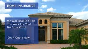 home insurance images