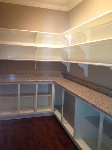 kitchen walk in pantry design domesticity pinterest walk in pantry my properties pinterest pantry