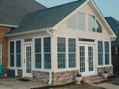 sunroom add on cost awesome sunroom add on cost decorating ideas