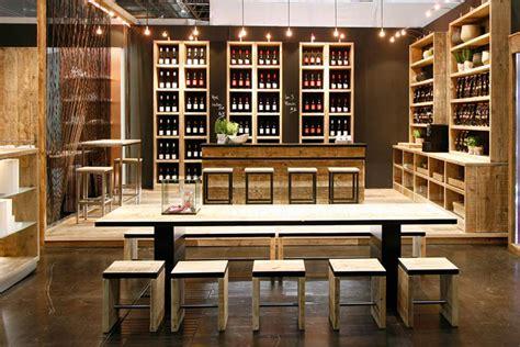 bauholz design bauholz design kontor rostock