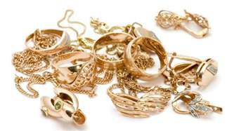 ... to Spot the Differences in Authentic and Knockoff Jewelry | Themocracy Jewelry