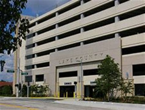 Lake County Clerk Of Courts Search Office And Phone Directory Lake County Clerk Of Circuit County Courts