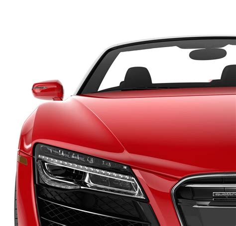 audi service specials auto service specials in toledo oh vin devers autohaus