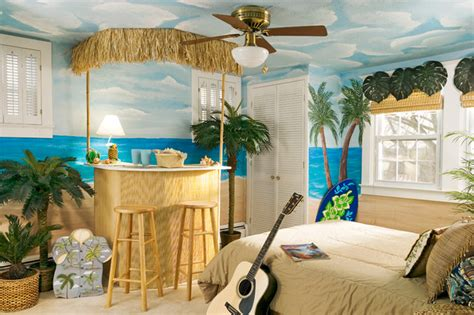 teen beach bedroom rockville teen bedroom beach style bedroom dc metro