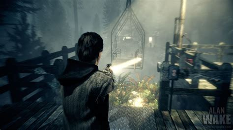 alan walker game acheter alan wake steam