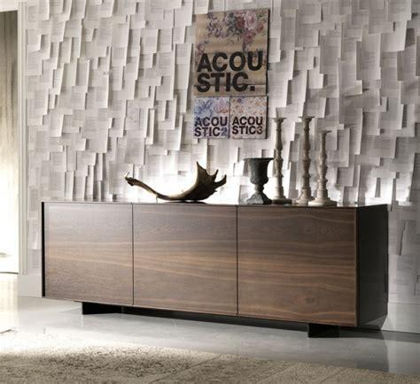 mobili design mobili soggiorno arredaclick