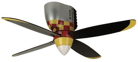glamorous glen ceiling fan glamorous glen ceiling fan by craftmade international