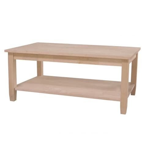 38 coffee table 38 inch solano coffee table wood you furniture