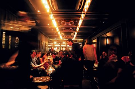 Top Ten Best Bars by Top 10 Speakeasy Bars In Kl Selangor