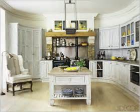 Country Style Kitchens Designs 21 Amazing Country Kitchens Terrys Fabrics S Blog