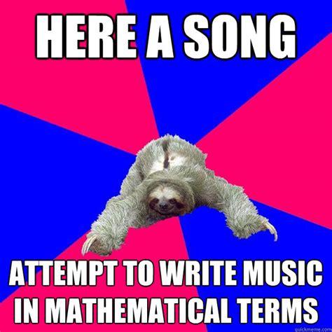 Music Major Meme - music major memes