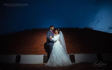 Pre Wedding Photo Shoot Focuz Studios?   Best Pre wedding